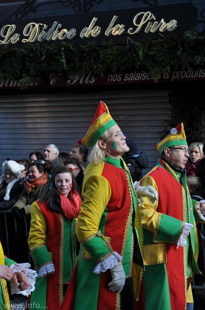 images/stories/PHOTOSREP/Bastogne/carnaval2014/infoluxbastogne192