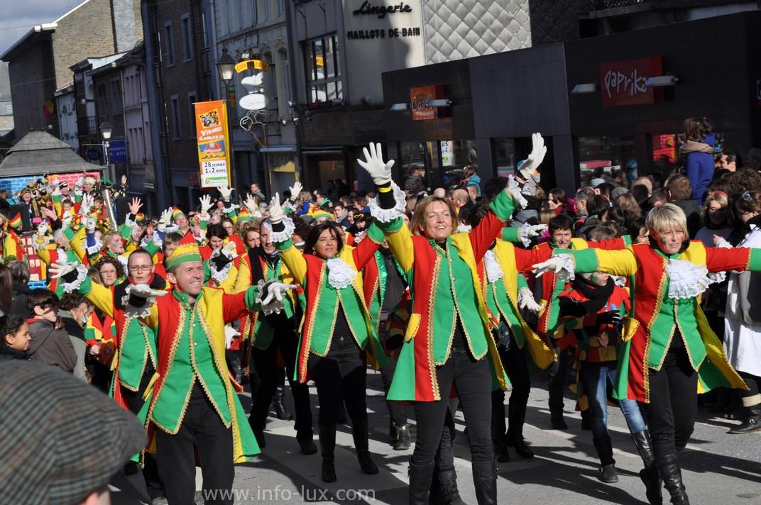 images/stories/PHOTOSREP/Bastogne/carnaval2014/infoluxbastogne195