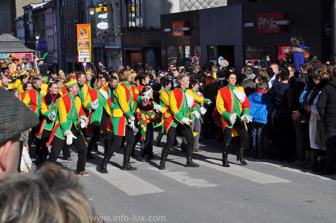 images/stories/PHOTOSREP/Bastogne/carnaval2014/infoluxbastogne196