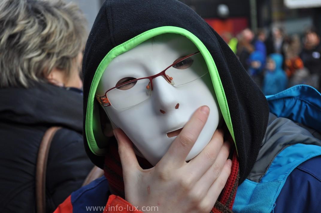 images/stories/PHOTOSREP/Bastogne/carnaval2014/infoluxbastogne200