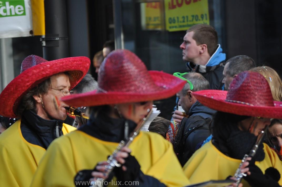 images/stories/PHOTOSREP/Bastogne/carnaval2014/infoluxbastogne22