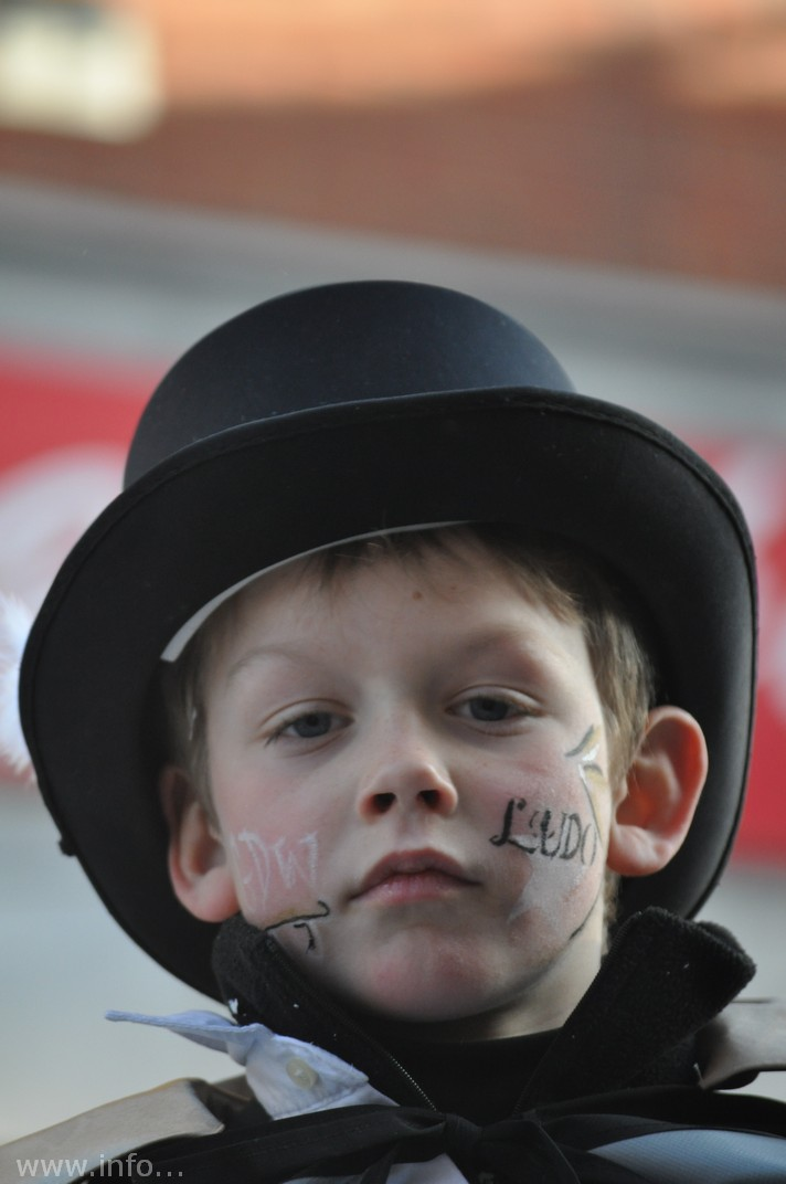 images/stories/PHOTOSREP/Bastogne/carnaval2014/infoluxbastogne23