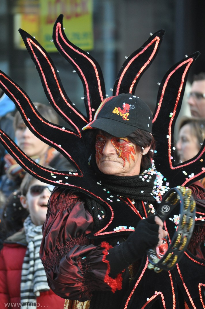 images/stories/PHOTOSREP/Bastogne/carnaval2014/infoluxbastogne30