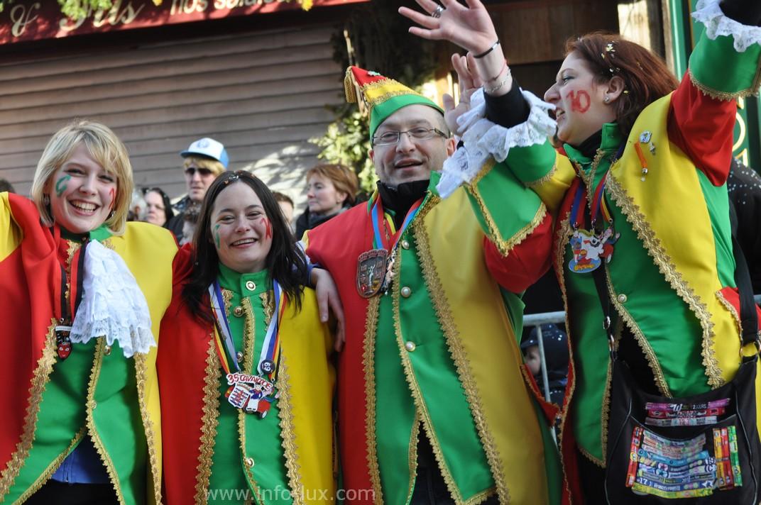 images/stories/PHOTOSREP/Bastogne/carnaval2014/infoluxbastogne31