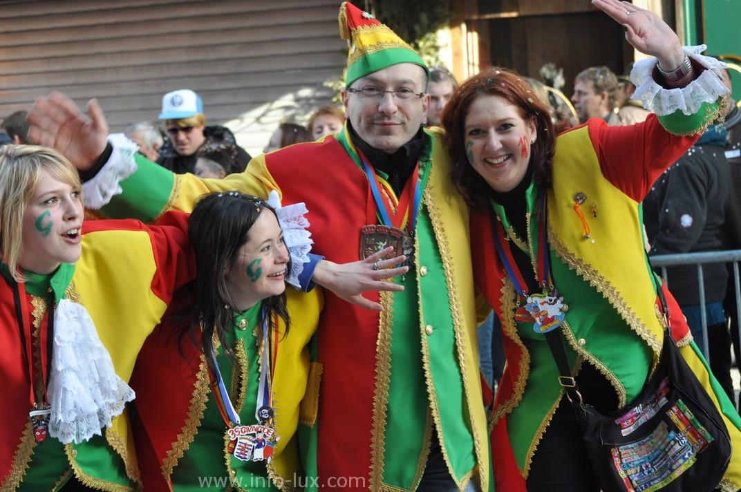 images/stories/PHOTOSREP/Bastogne/carnaval2014/infoluxbastogne32
