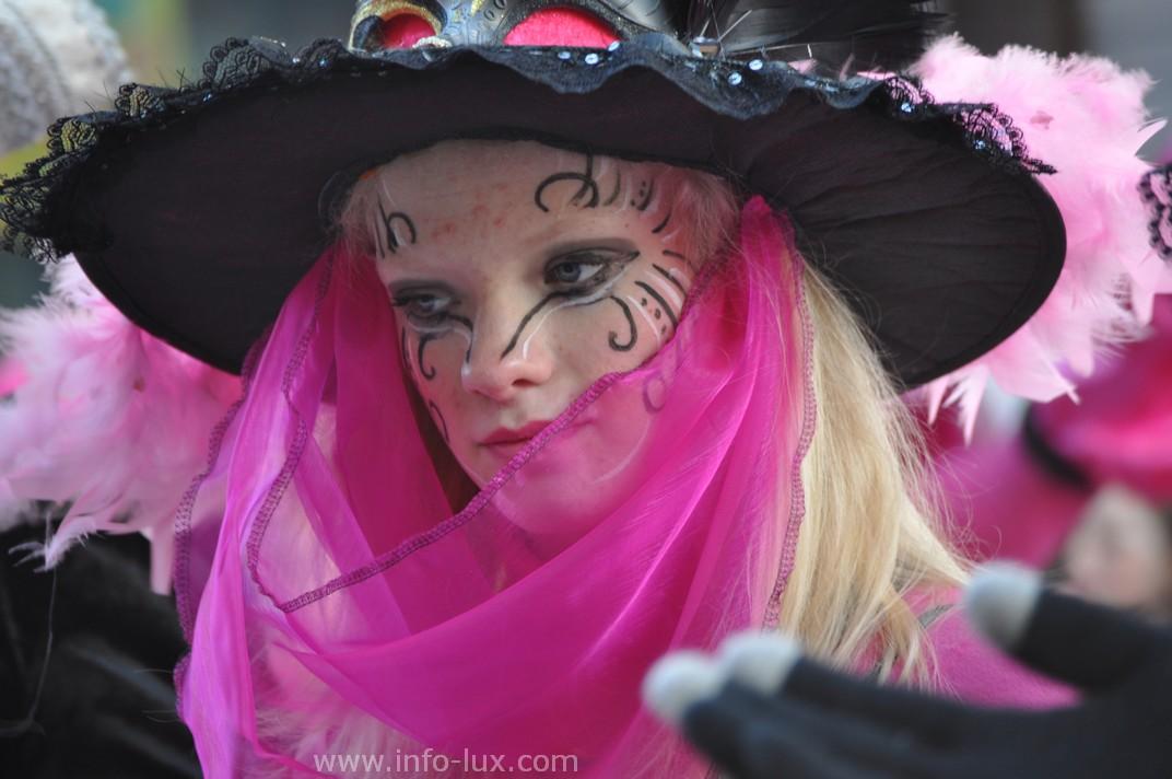 images/stories/PHOTOSREP/Bastogne/carnaval2014/infoluxbastogne34