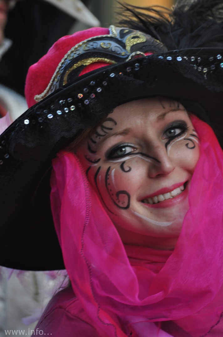 images/stories/PHOTOSREP/Bastogne/carnaval2014/infoluxbastogne37