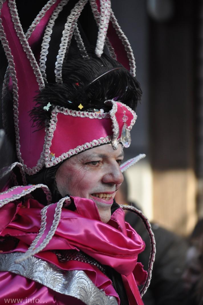 images/stories/PHOTOSREP/Bastogne/carnaval2014/infoluxbastogne46