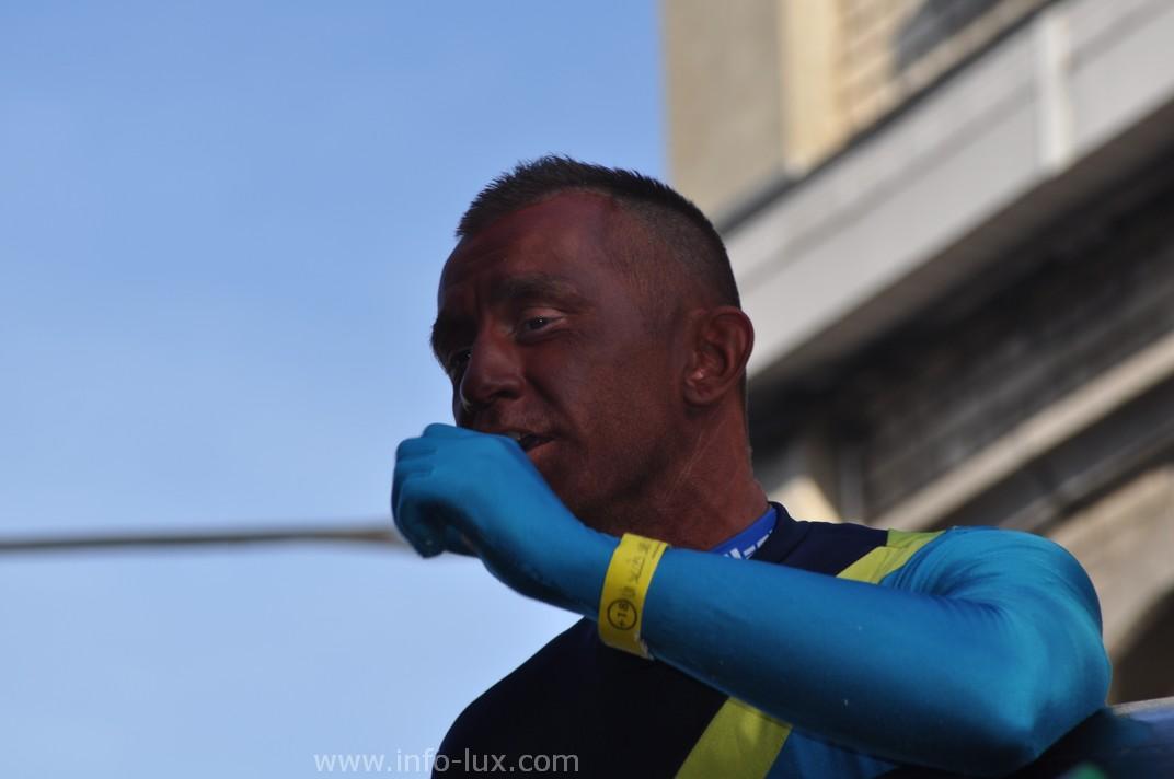 images/stories/PHOTOSREP/Bastogne/carnaval2014/infoluxbastogne48