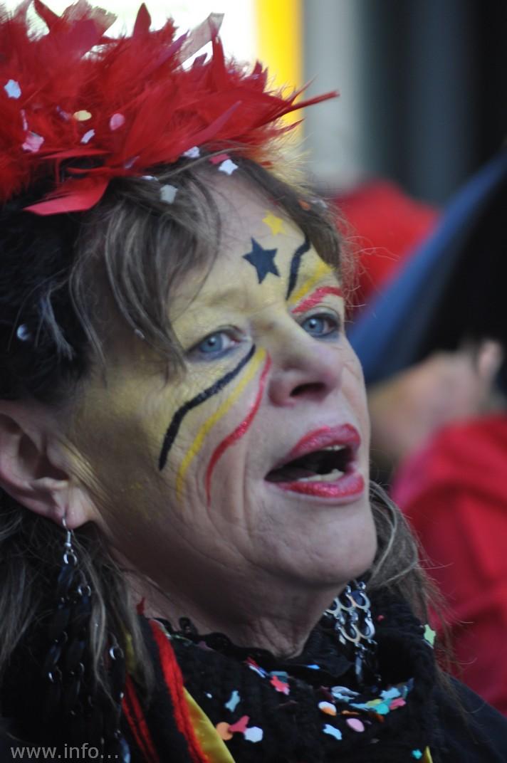 images/stories/PHOTOSREP/Bastogne/carnaval2014/infoluxbastogne53