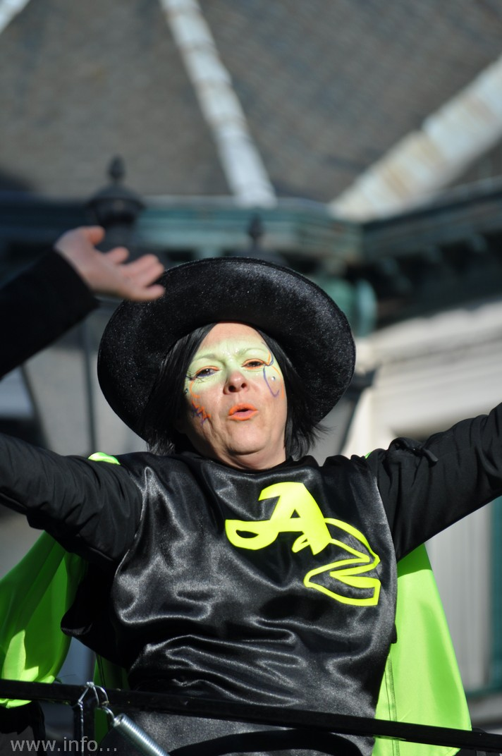 images/stories/PHOTOSREP/Bastogne/carnaval2014/infoluxbastogne57