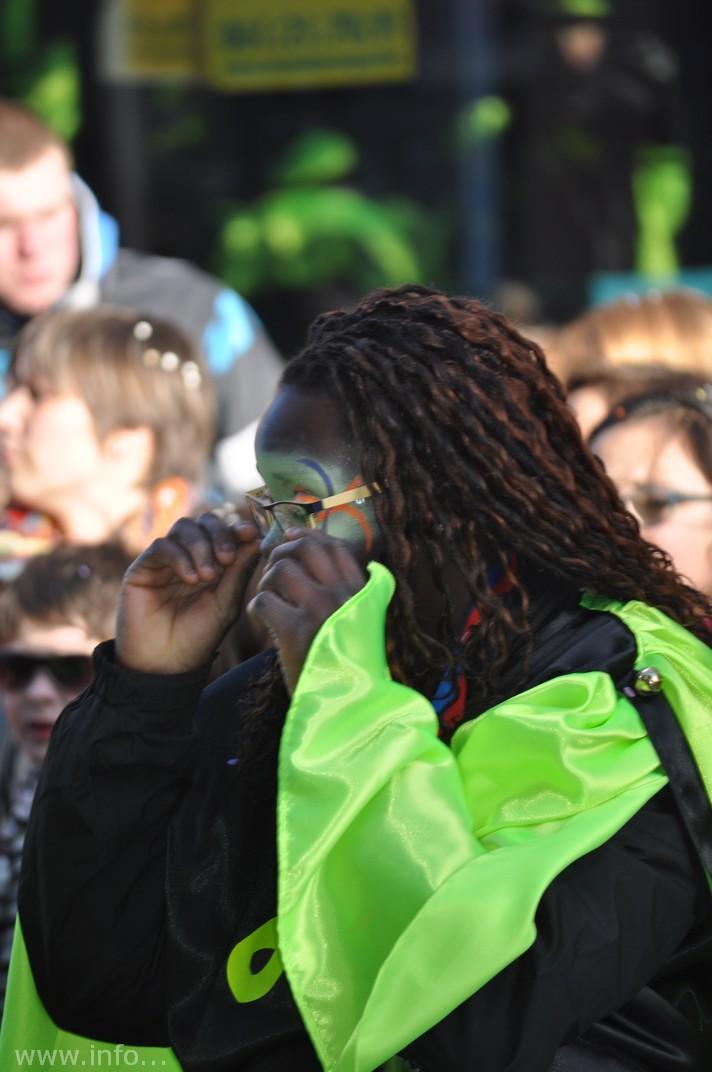 images/stories/PHOTOSREP/Bastogne/carnaval2014/infoluxbastogne58