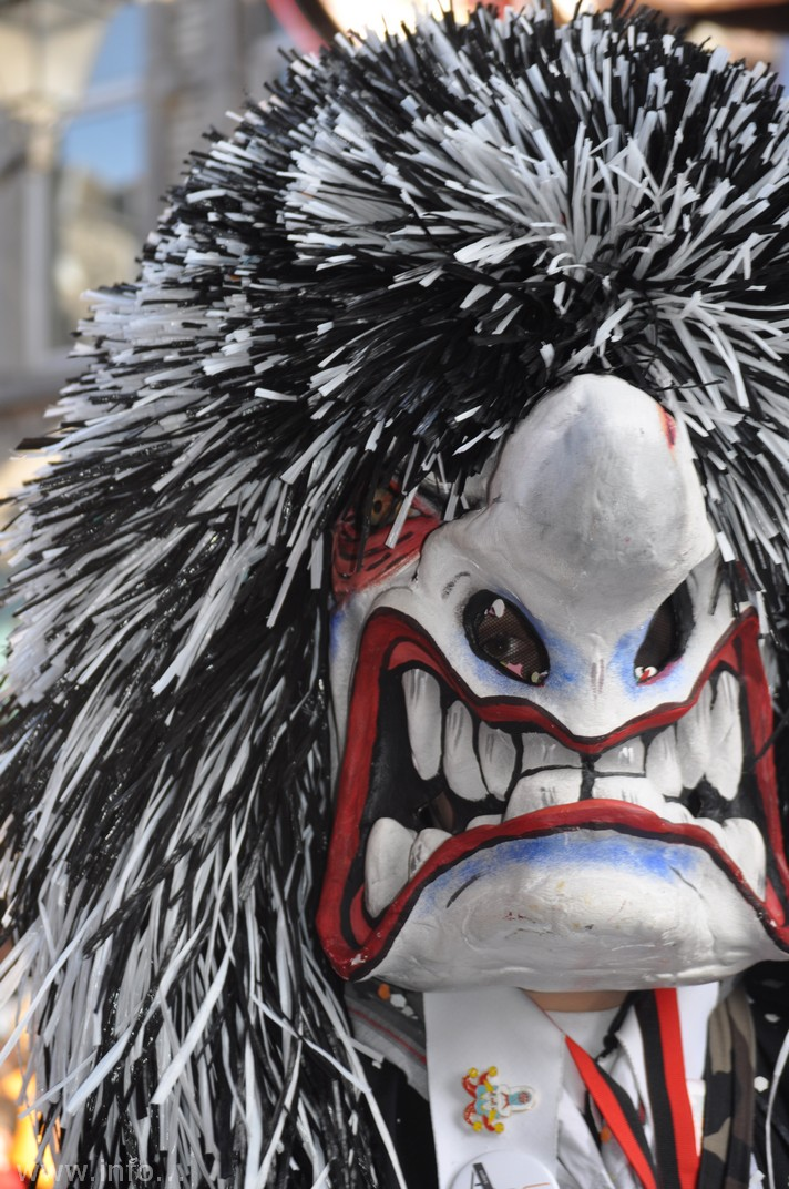 images/stories/PHOTOSREP/Bastogne/carnaval2014/infoluxbastogne66