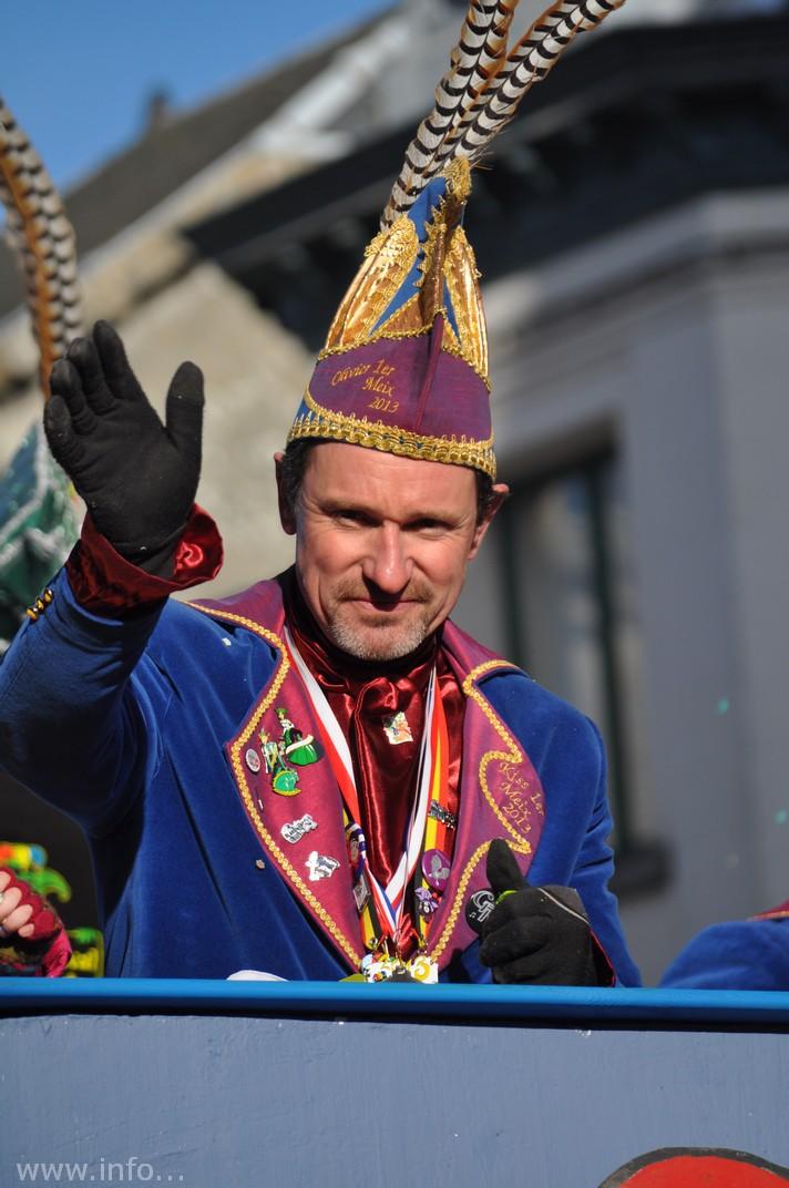 images/stories/PHOTOSREP/Bastogne/carnaval2014/infoluxbastogne70