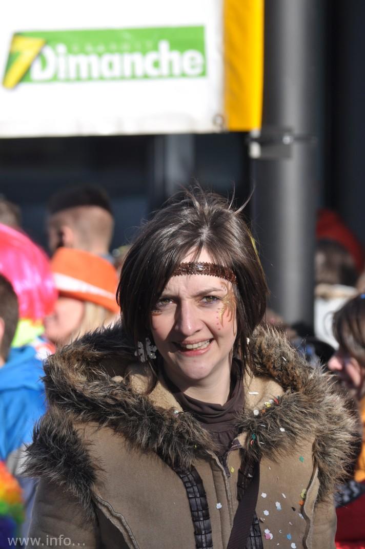 images/stories/PHOTOSREP/Bastogne/carnaval2014/infoluxbastogne73
