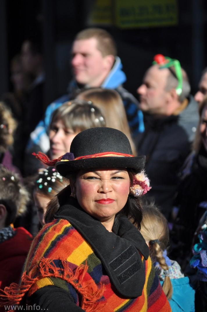 images/stories/PHOTOSREP/Bastogne/carnaval2014/infoluxbastogne79