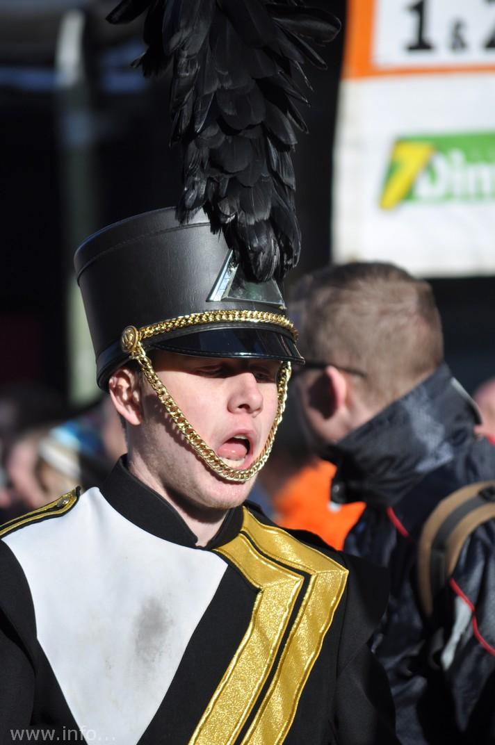 images/stories/PHOTOSREP/Bastogne/carnaval2014/infoluxbastogne90