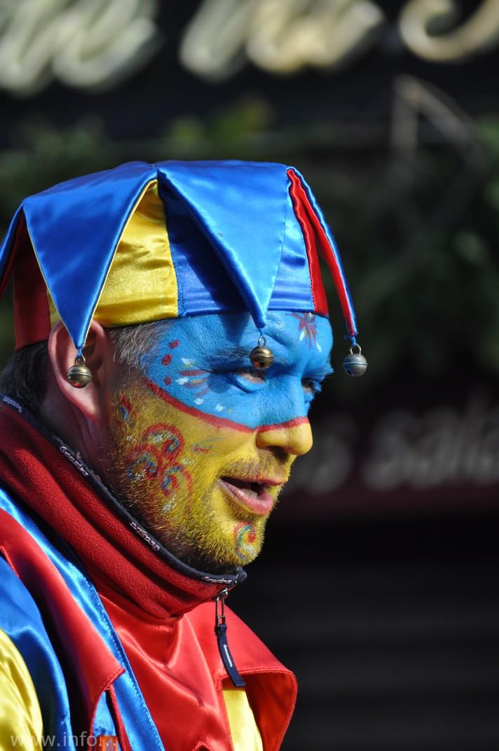 images/stories/PHOTOSREP/Bastogne/carnaval2014/infoluxbastogne95