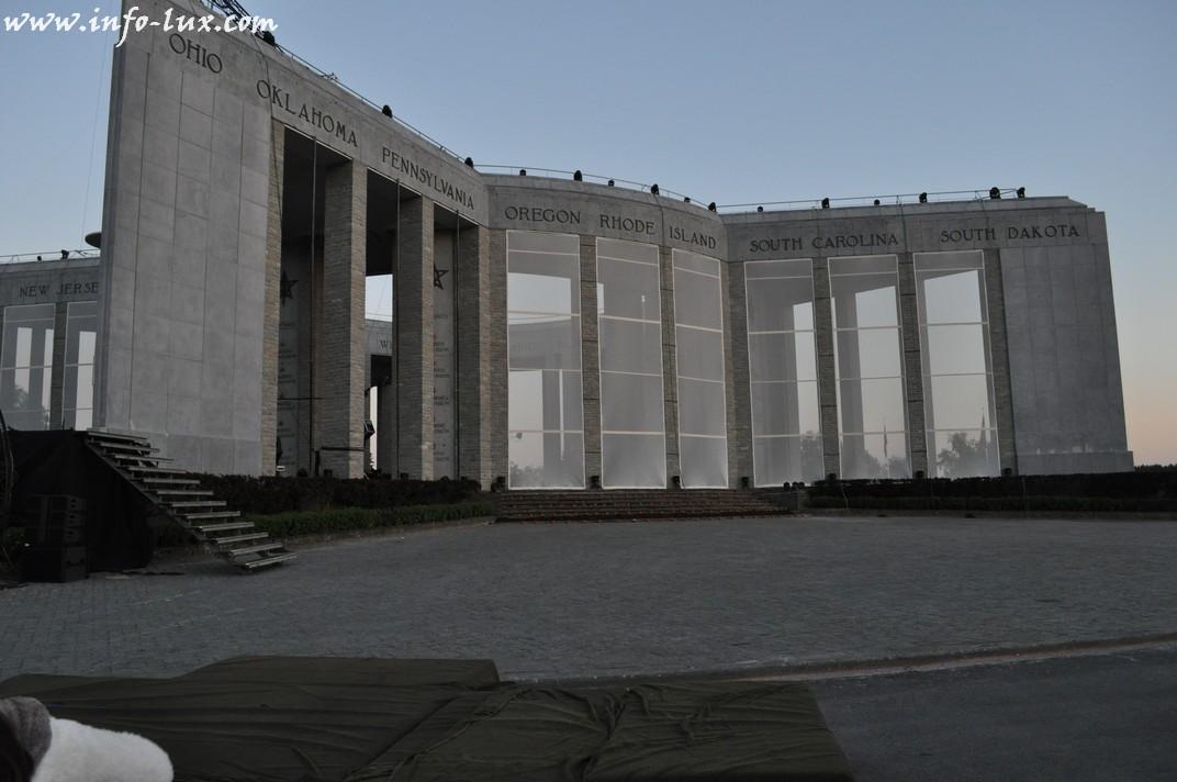 images/stories/PHOTOSREP/Bastogne/mardasson/infolux00005