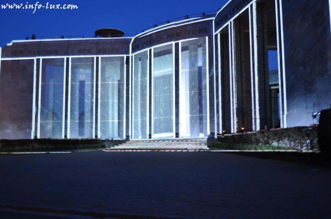 images/stories/PHOTOSREP/Bastogne/mardasson/infolux00013