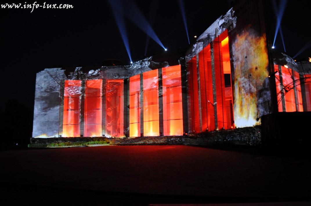 images/stories/PHOTOSREP/Bastogne/mardasson/infolux00040