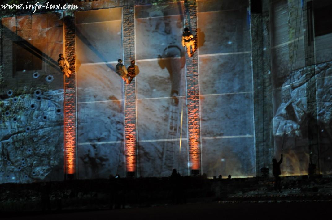 images/stories/PHOTOSREP/Bastogne/mardasson/infolux00046