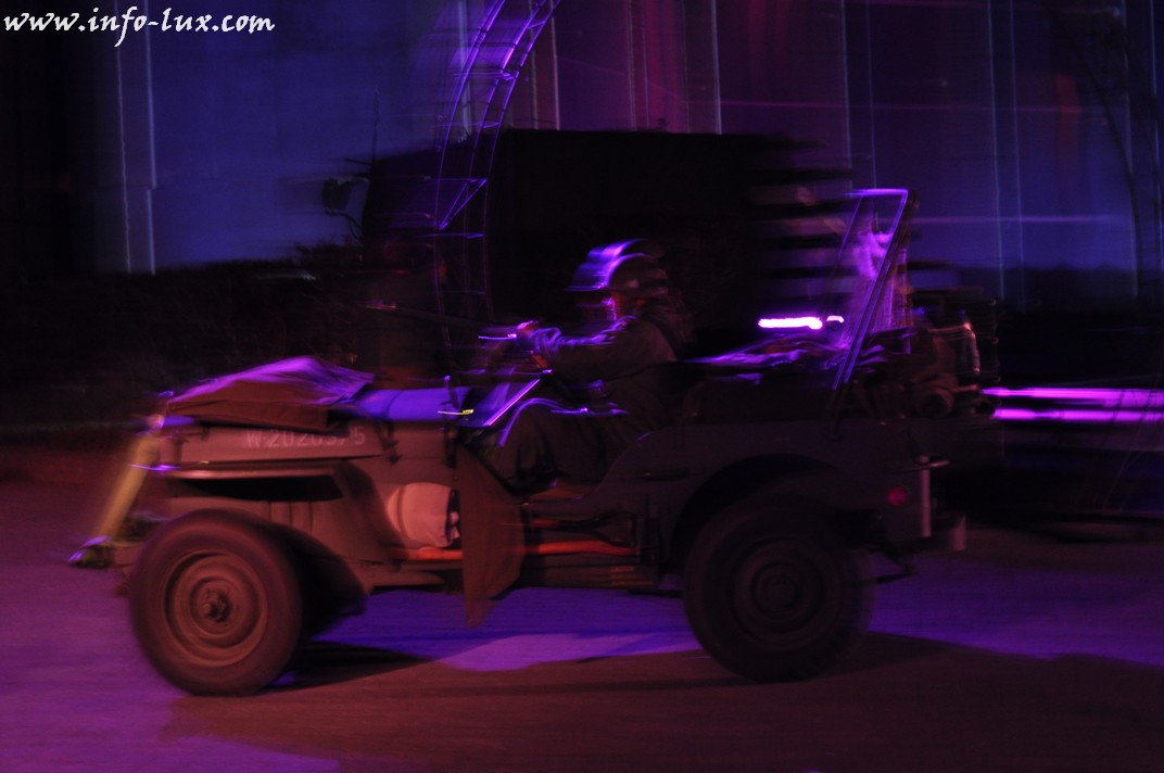 images/stories/PHOTOSREP/Bastogne/mardasson/infolux00055