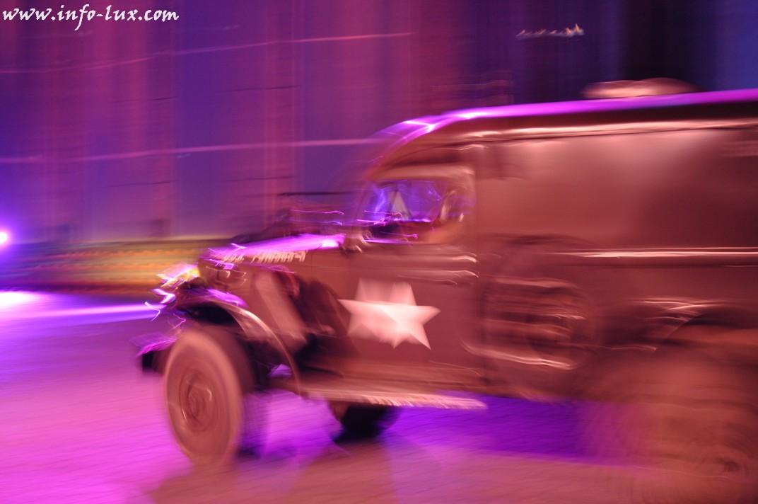 images/stories/PHOTOSREP/Bastogne/mardasson/infolux00056
