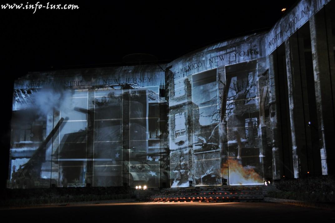images/stories/PHOTOSREP/Bastogne/mardasson/infolux00057