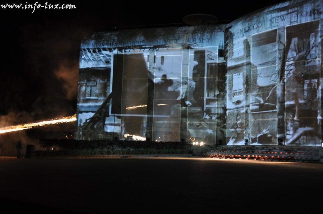 images/stories/PHOTOSREP/Bastogne/mardasson/infolux00058