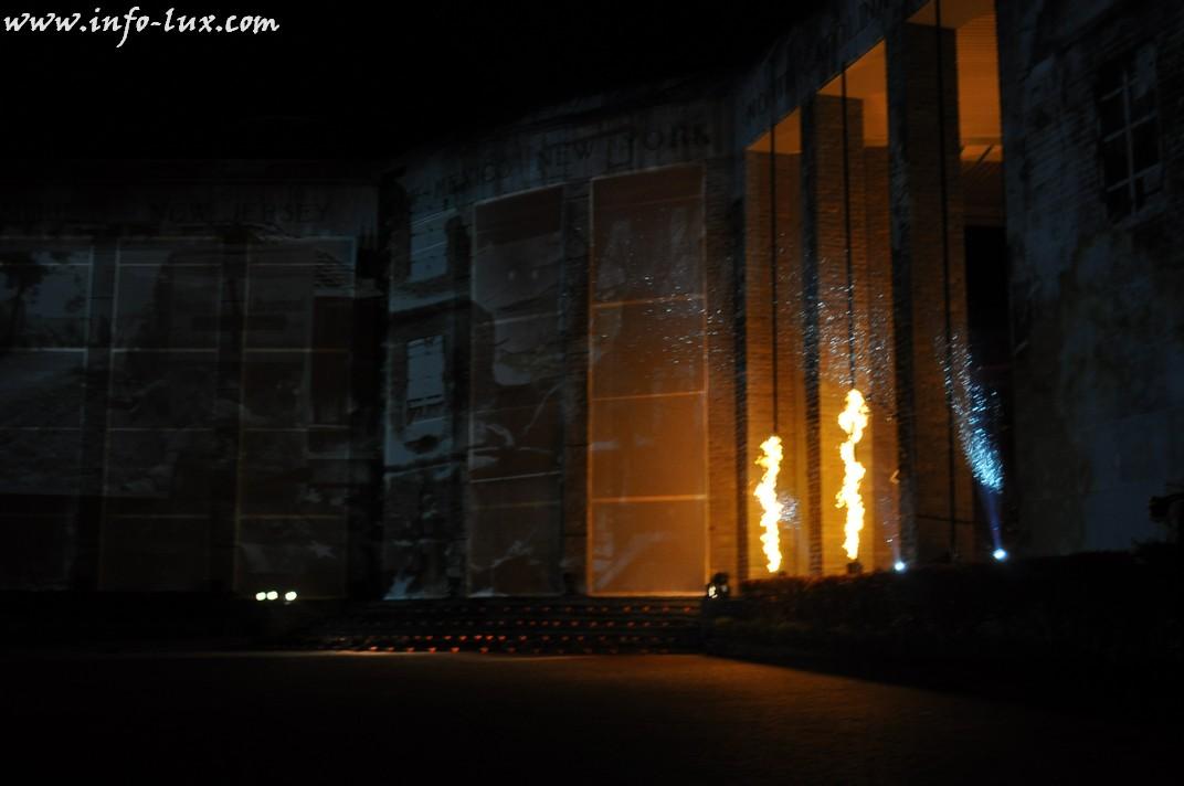 images/stories/PHOTOSREP/Bastogne/mardasson/infolux00059