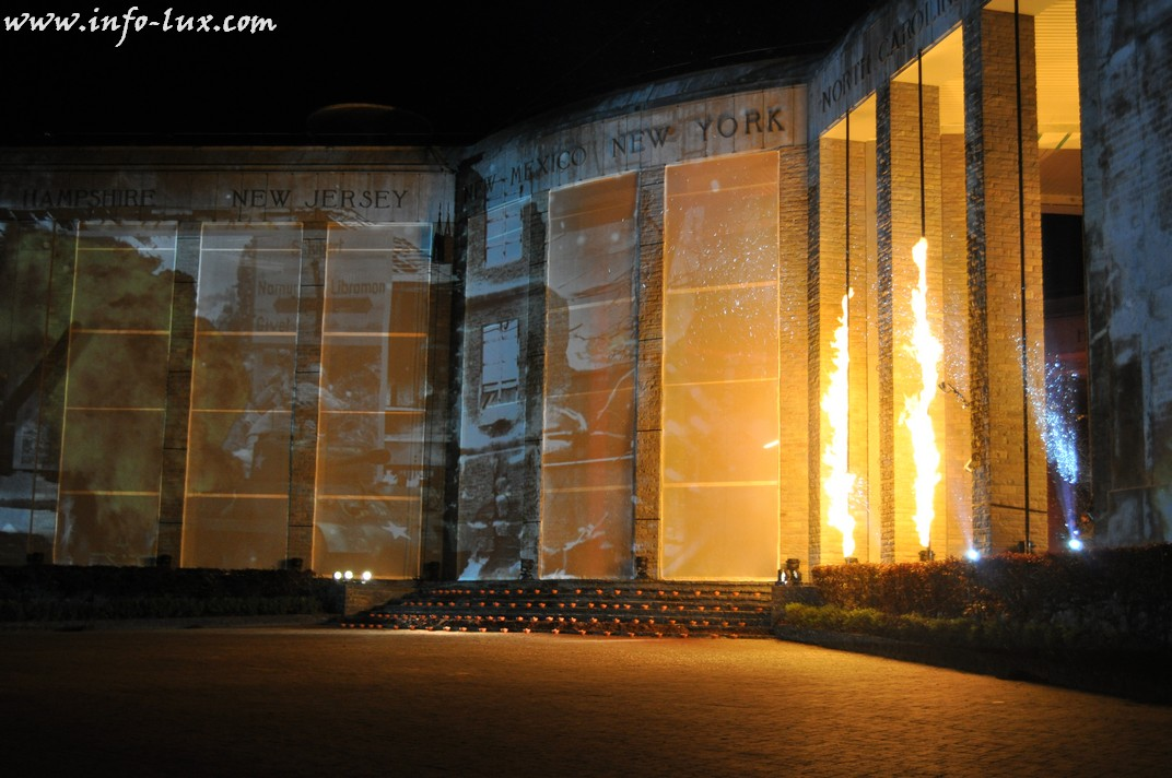 images/stories/PHOTOSREP/Bastogne/mardasson/infolux00060