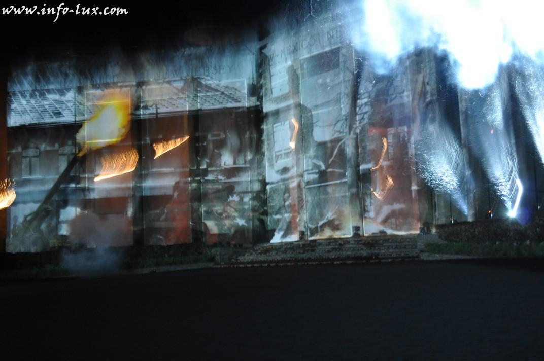 images/stories/PHOTOSREP/Bastogne/mardasson/infolux00061