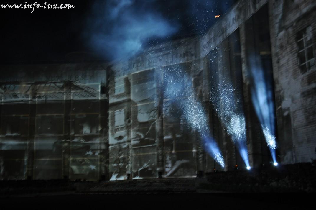 images/stories/PHOTOSREP/Bastogne/mardasson/infolux00062