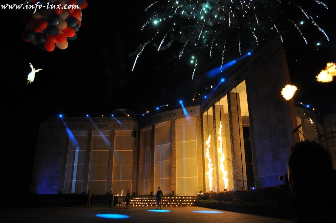 images/stories/PHOTOSREP/Bastogne/mardasson/infolux00091