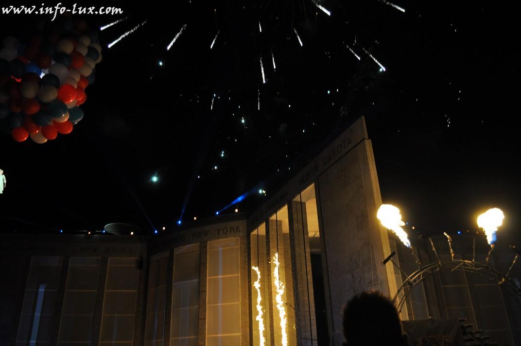images/stories/PHOTOSREP/Bastogne/mardasson/infolux00094