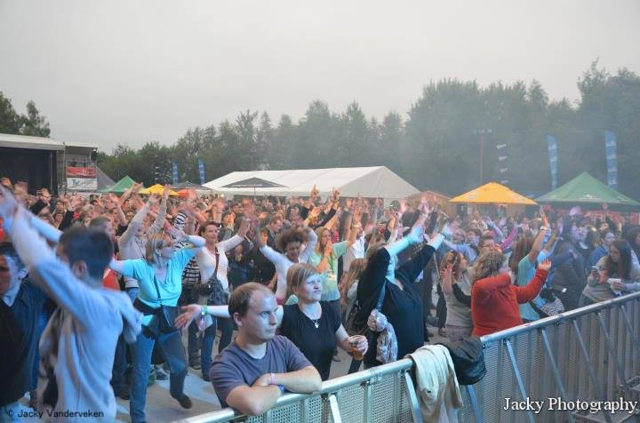 images/stories/PHOTOSREP/Bertrix/baudetsfestival/10494815_10204735474613222_179820590284155684_n