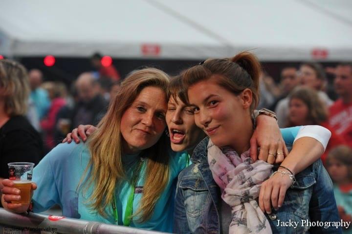 images/stories/PHOTOSREP/Bertrix/baudetsfestival/10533054_10204735413811702_2757817284074713210_n