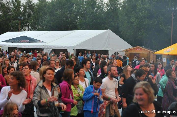 images/stories/PHOTOSREP/Bertrix/baudetsfestival/10547443_10204735407731550_5579626699885666704_n