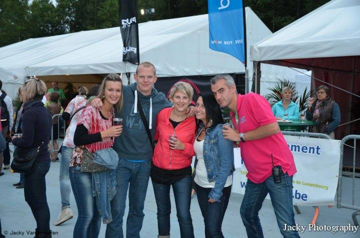 images/stories/PHOTOSREP/Bertrix/baudetsfestival/5311_10204735405491494_6704406553138758348_n