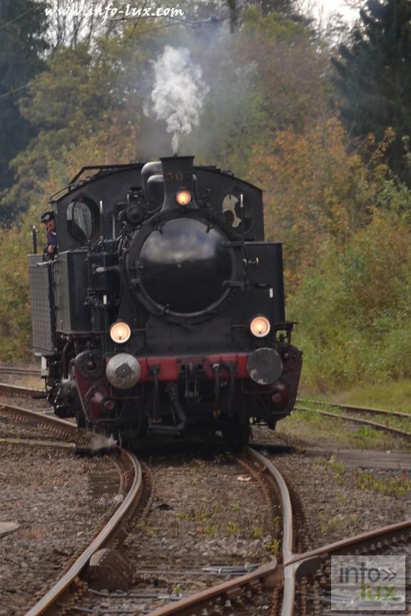 Train-vapeur01