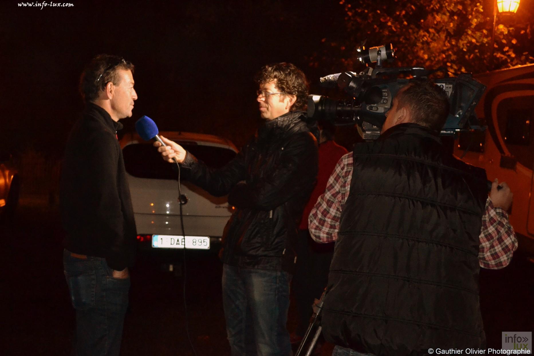 images/stories/PHOTOSREP/Bouillon/televie/bouilonm04