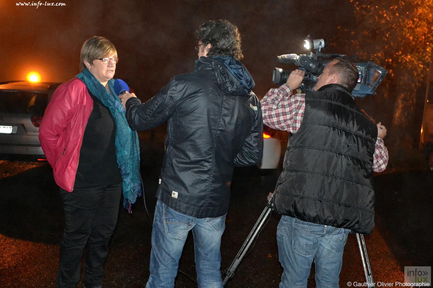 images/stories/PHOTOSREP/Bouillon/televie/bouilonm06