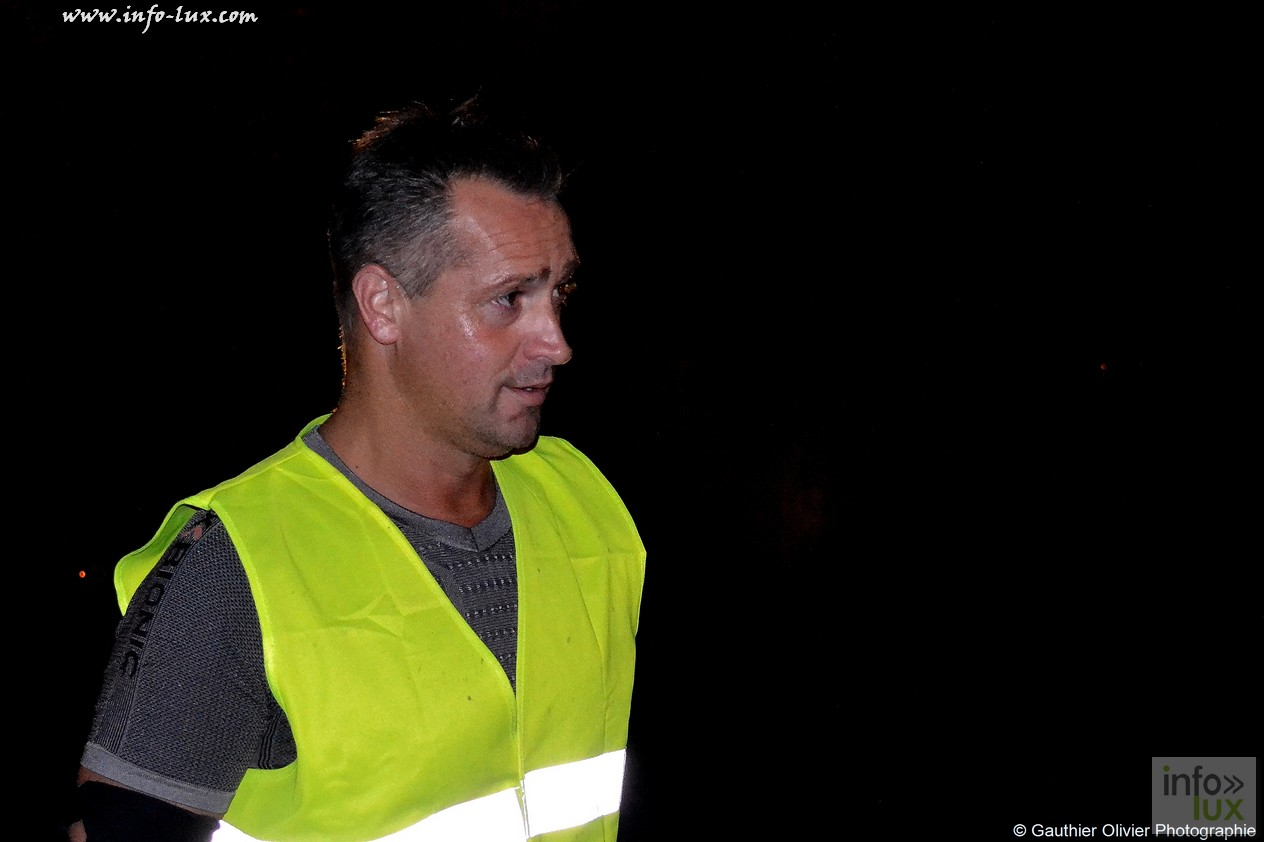 images/stories/PHOTOSREP/Bouillon/televie/bouilonm17