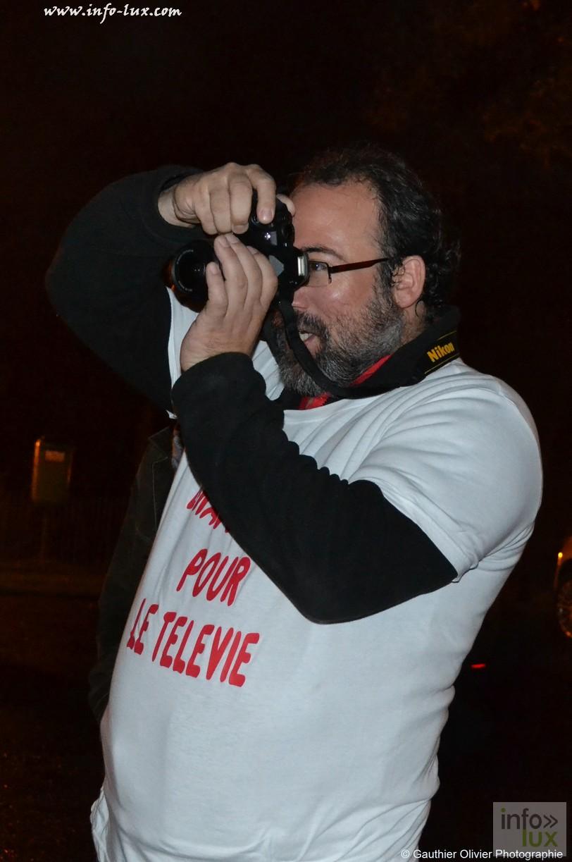 images/stories/PHOTOSREP/Bouillon/televie/bouilonm20