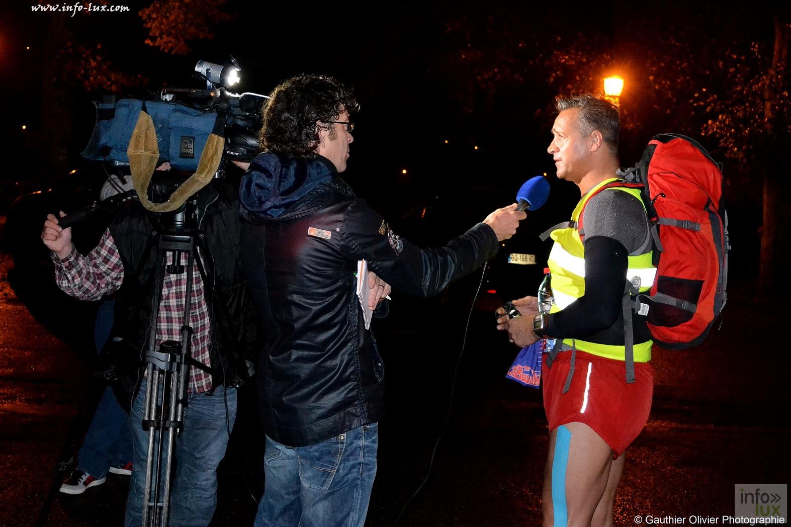 images/stories/PHOTOSREP/Bouillon/televie/bouilonm28