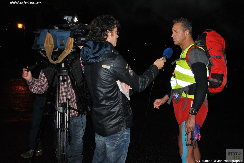 images/stories/PHOTOSREP/Bouillon/televie/bouilonm31