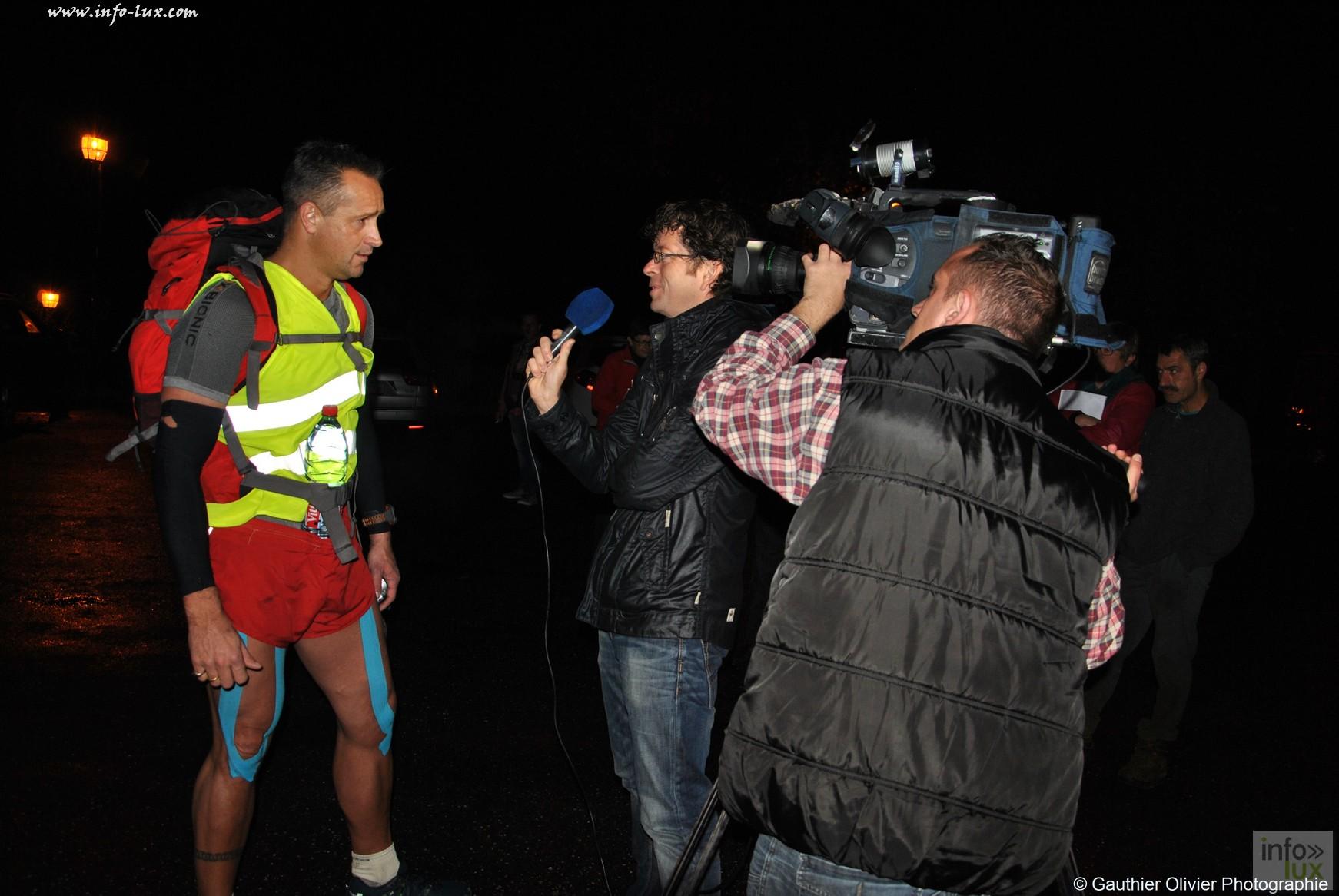 images/stories/PHOTOSREP/Bouillon/televie/bouilonm32