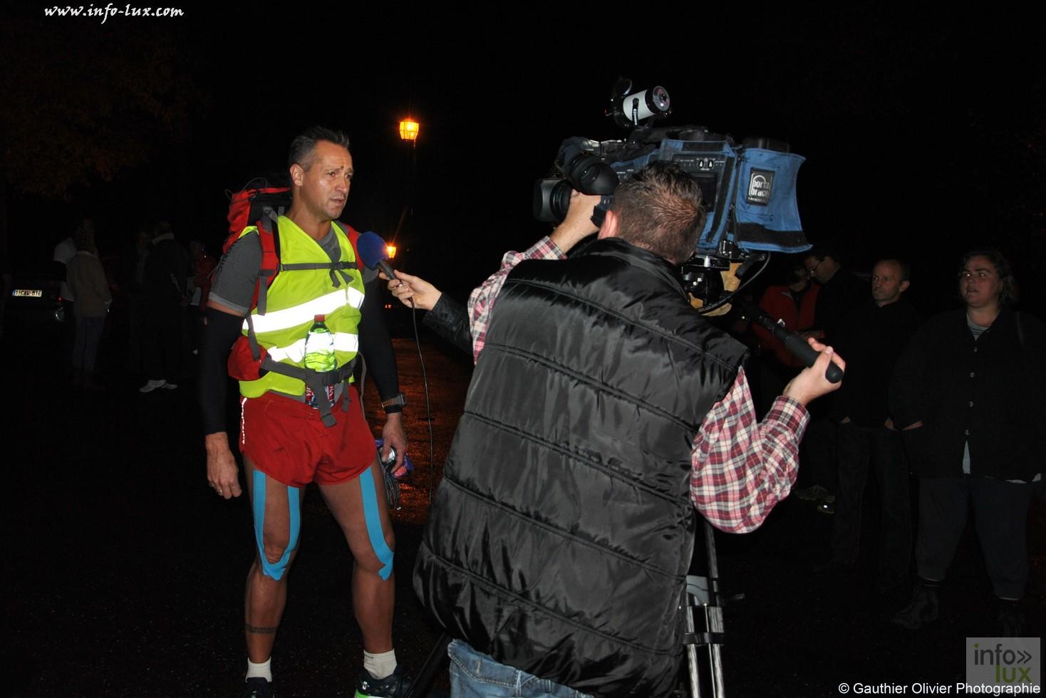 images/stories/PHOTOSREP/Bouillon/televie/bouilonm33