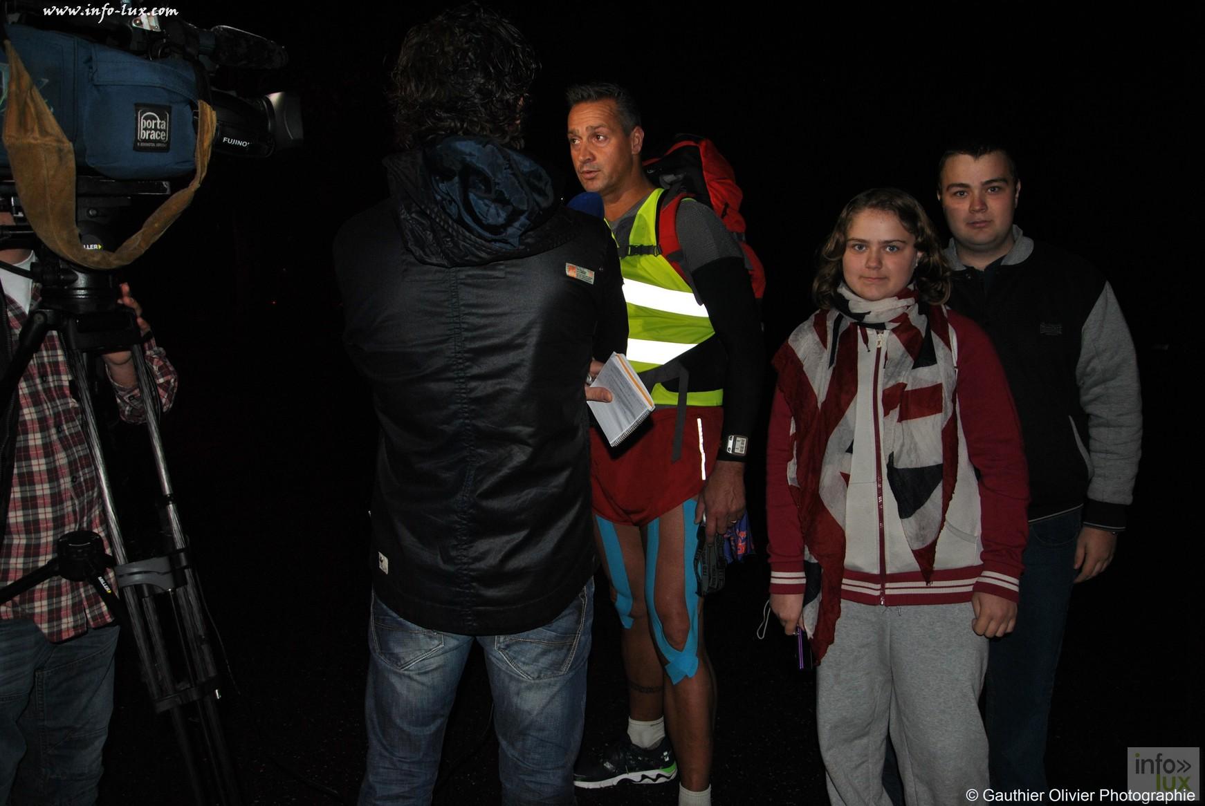 images/stories/PHOTOSREP/Bouillon/televie/bouilonm34